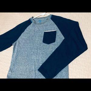 Shaun White Skater Shirt XLG